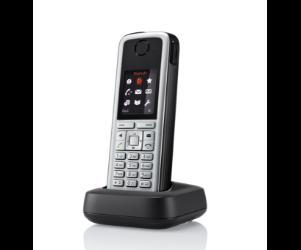 OpenScape_Desk_Phone_CP200