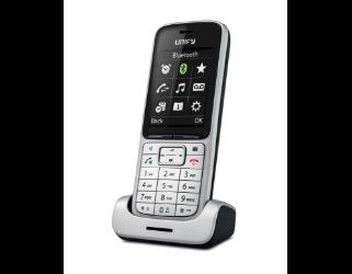 OpenScape_Desk_Phone_CP400