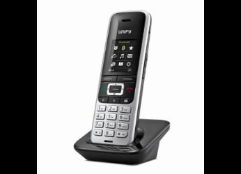 OpenScape_Desk_Phone_CP600