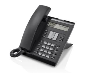 deskphone_ip35g