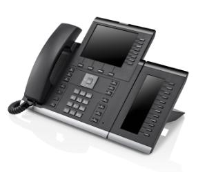 deskphone_ip55g